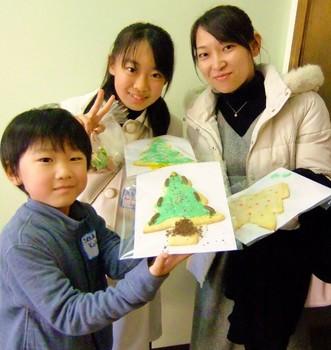 2012 kids' christmas 050 (607x640).jpg