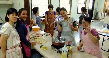 2013 Cooking Ladies 013 (640x341).jpg