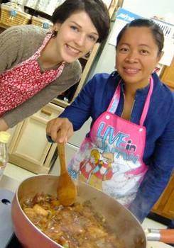 2013 Cooking Ladies 021 (448x640).jpg