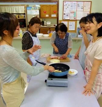 2013 Cooking Ladies 037 (612x640).jpg