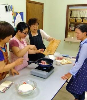 2013 Cooking Ladies 039 (559x640).jpg