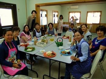 2013 Cooking Ladies 051 (640x480).jpg