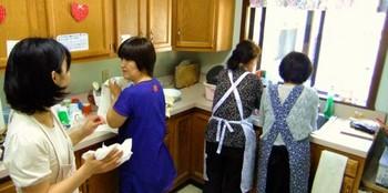 2013 Cooking Ladies 053 (640x319).jpg