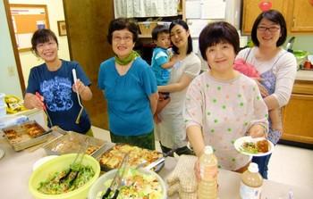 2013 mommy english 005 (640x409).jpg