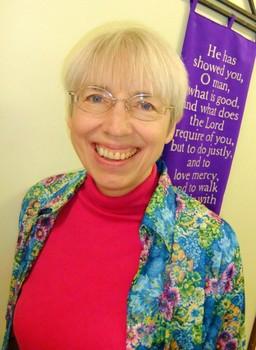 Aunt Sue レディース会 2012 014 (469x640).jpg