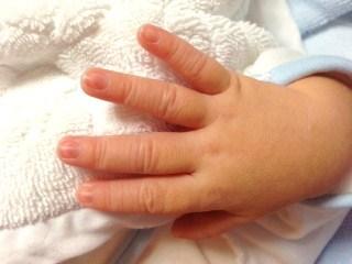 Baby 2 2013.jpg