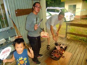 Church Camp 2012 002 (640x480).jpg