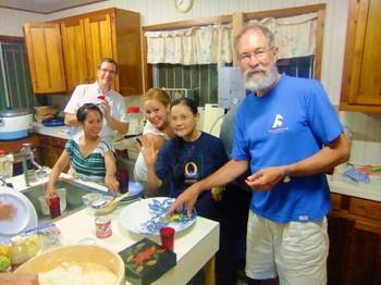 Church Camp 2012 004 (640x480).jpg