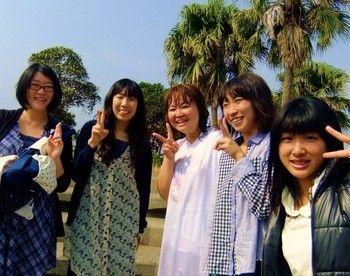 あすかさんBaptism 2012 10月28日 032 (640x505).jpg