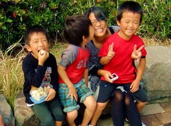 あすかさんBaptism 2012 10月28日 042 (640x470).jpg