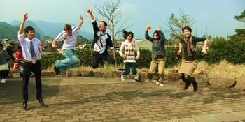 あすかさんBaptism 2012 10月28日 063 (640x320).jpg