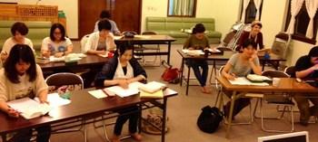 神学4.JPG