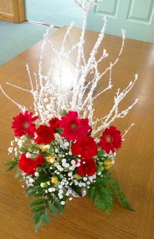 Flower .JPG