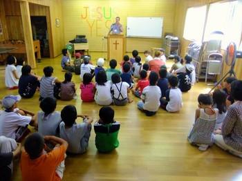 KIDS CAMP 2012 010 (640x480).jpg