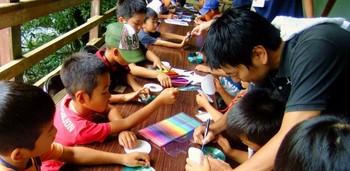 KIDS CAMP 2012 039 (640x314).jpg