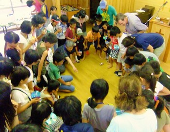KIDS CAMP 2012 077 (640x499).jpg