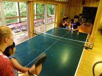KIDS CAMP 2012 138 (640x480).jpg
