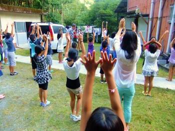 KIDS CAMP 2012 168 (640x480).jpg