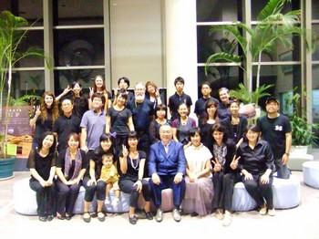 September 2nd 2012 Concert 060 (640x480).jpg