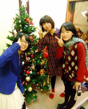 christmas 2012 034 (518x640).jpg